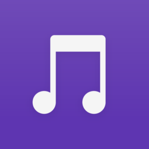 XPERIA Music (Walkman) v9.4.5.A.0.7 Final (Mod)