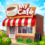 My Cafe – Restaurant Game v2020.9.2 (Mod – Unlimited Coins)