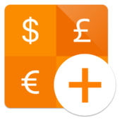 My Currency Pro - Converter icon