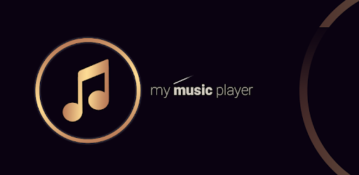My Music Player v1.0.16 build 71 (Premium)