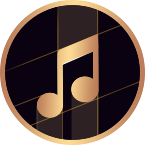 My Music Player v1.0.13 build 60 (Premium)