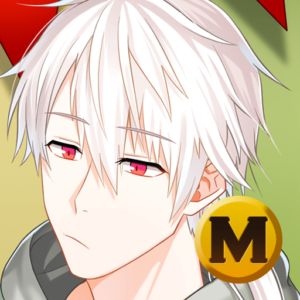 Mystic Messenger v1.14.2 (Paid)
