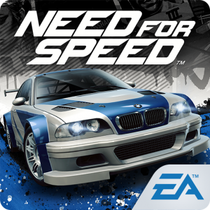 Need for Speed: No Limits v3.6.2