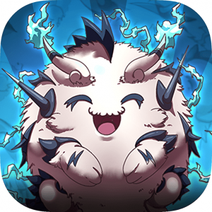 Neo Monsters v2.13 (Mod)