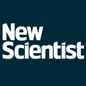 New Scientist v3.6.1.4053 (Subscribed)