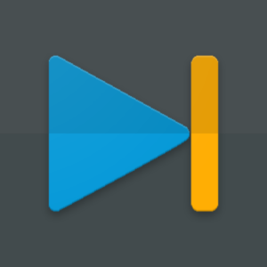 Next Track: Skip tracks with volume buttons v1.24 (Pro)