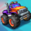 Nitro Jump Racing v1.6.5 (Mod – no ads)