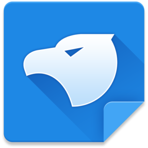 Notepad by Splend Apps v1.68 (Unlocked)