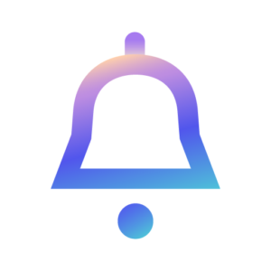 Notisave – status and notifications saver v4.0.9g (Unlocked)