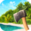 Ocean Is Home: Survival Island v3.3.0.4 (Mod)