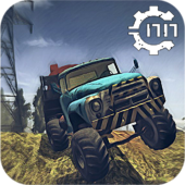 Offroad online (Reduced Transmission HD 2019 RTHD) icon