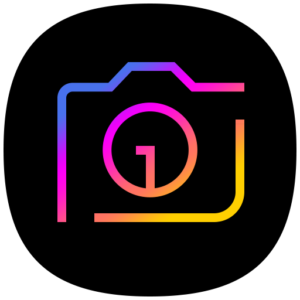 One S10 Camera – Galaxy S10 camera style v2.7 (Premium)