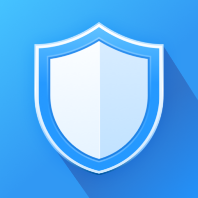 One Booster - Antivirus, Booster, Phone Cleaner v1.6.3.0 (Pro)