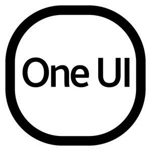 One UI – Icon Pack (Preview) v6.4 (Patched)