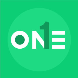 OneUI Circle Icon Pack – S10 v2.1 (Patched)