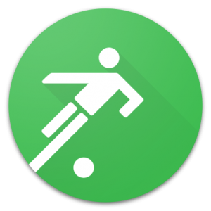 Navixsport + v1 0 8 (Ad-Free) | Apk4all com