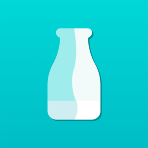 Out of Milk Pro – Grocery Shopping List v8.12.6_926 (Mod)