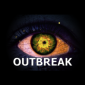 Outbreak icon
