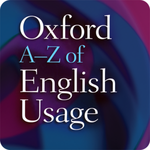 Oxford A-Z of English Usage v11.0.504 (Premium Mod)