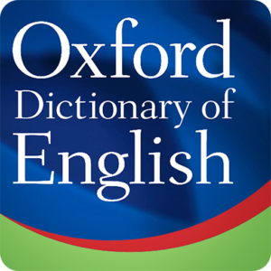 Oxford Dictionary of English Premium v11.5.651 (Premium)