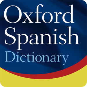 Oxford Spanish Dictionary v11.4.602 (Premium + Mod)