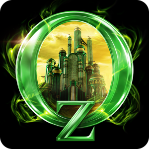 Oz: Broken Kingdom v3.2.2 (Mod)