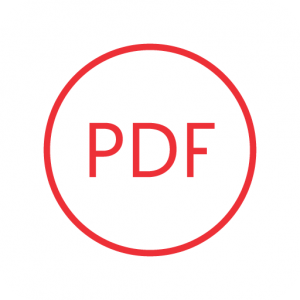 PDF Converter Ultimate v3.0.26 (Unlocked – SAI)