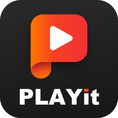 nPlayer (pro) v1.7.7.7_191219 (Patched Mod)