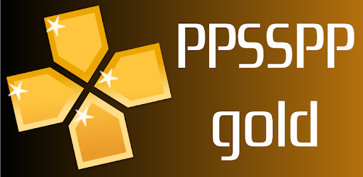 Way to sms apk free download ppsspp gold modded