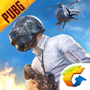 PUBG MOBILE – NEW ERA v1.0.0 (Mod – Patched) + Obb