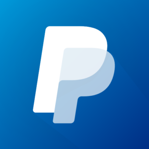 PayPal Mobile Cash : Send and Request Money Fast v7.26.1