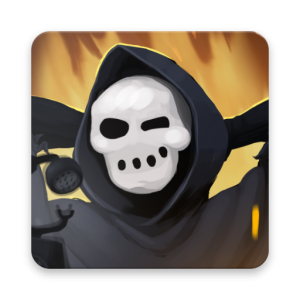 Peace Death! v1.8.2 (Paid)
