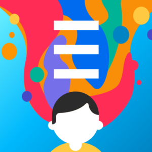 Peak – Brain Games & Training v3.31.13 (Unlocked)