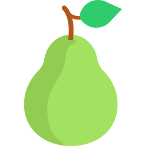Pear Launcher Pro v2.1.0 (Patched)