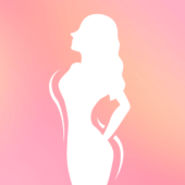 Perfect Me - Body Retouch&Face Editor&Selfie Tune icon