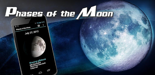 moon phase calendar full apk