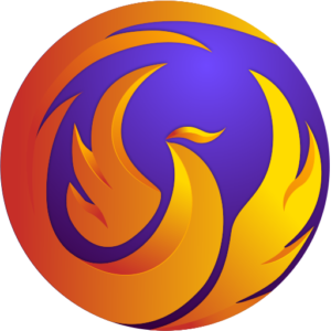 Aloha Browser - Private Fast Browser with Free VPN v2 1 0 0