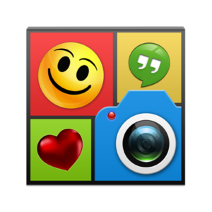 Photo Collage Maker v17.4 (Pro)