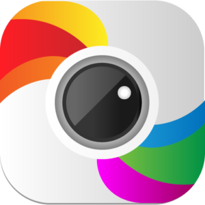 Photo Editor And Filter Pro v1.0
