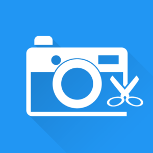 Photo Editor FULL v5.0 (Unlocked)