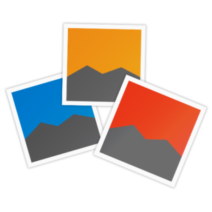 Photo Mate R3 v3.6 build 145 (Full Unlocked)