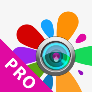 Photo Studio PRO APK v2.2.3.5 (Patched)