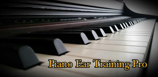 Piano Ear Training Pro - Ear Trainer