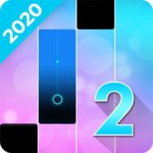 Piano Games - Free Music Piano Challenge 2020 icon