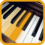 Piano Scales & Chords Pro v105 (Paid)