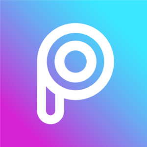 PicsArt Photo Editor : Video & Collage Maker v15.3.0 (Gold)