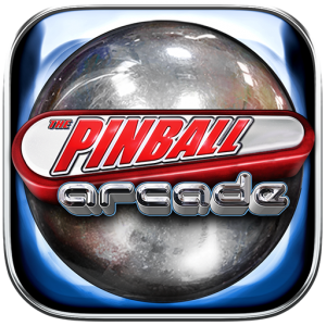 Pinball Arcade v2.22.19 (All Unlocked)