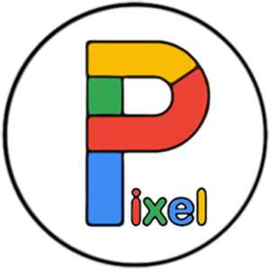 Pixel HD – Icon Pack v2.1.4 (Patched)