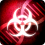 Plague Inc. v1.16.3 (All Unlocked)