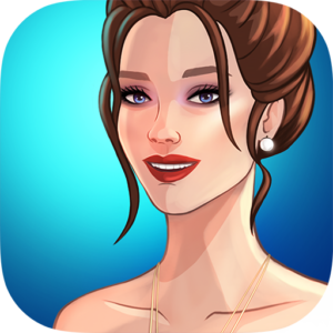 Playbook: Interactive Story Games v1.6.1 (Mod)